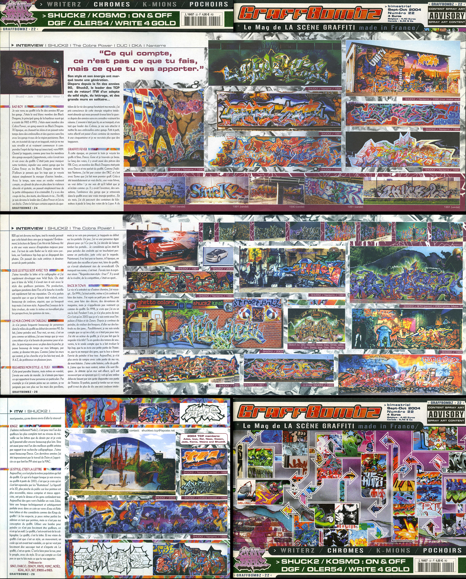 WEB-2004-INTERVIEW-GRAFFBOMBZ-N22