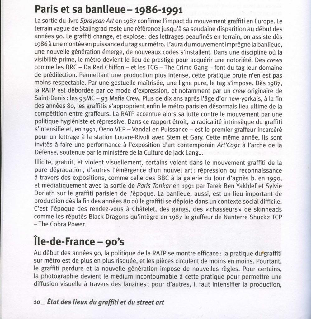 WEB-ETAT-DES-LIEUX-parisbanlieu