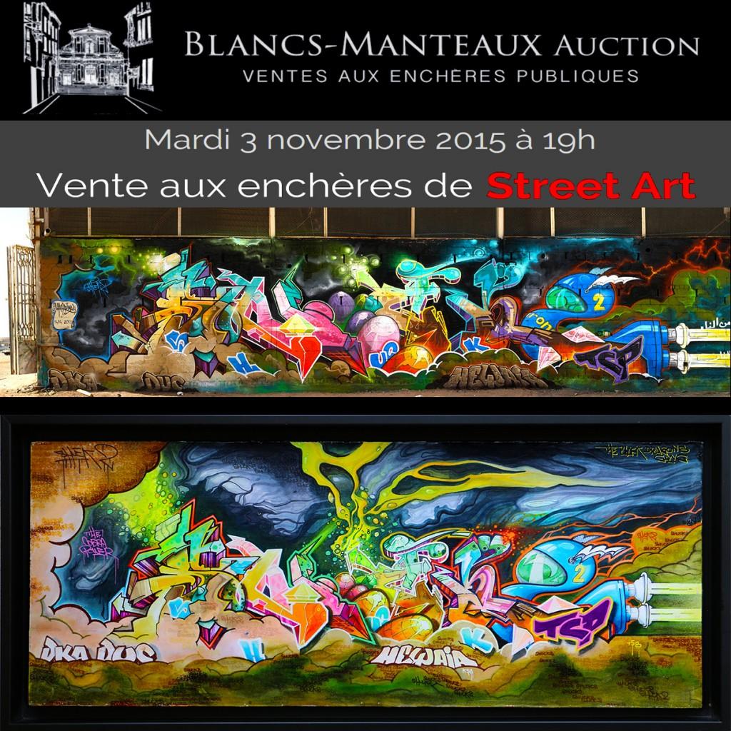 INSTA-BLANCSMANTEAUX-2015-bis