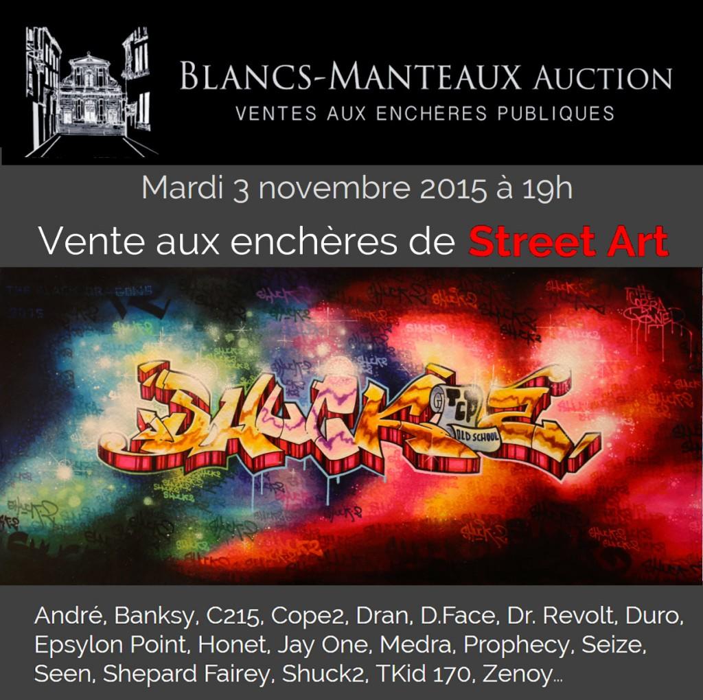 insta-flyer-street-art-novembre-recto